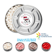 220x220 sq 1471625142386 mini movie reel tin mmrt 2
