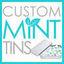 64x64 sq 1468943829 79297b71001b5ef5 custom mint tins twitter logo