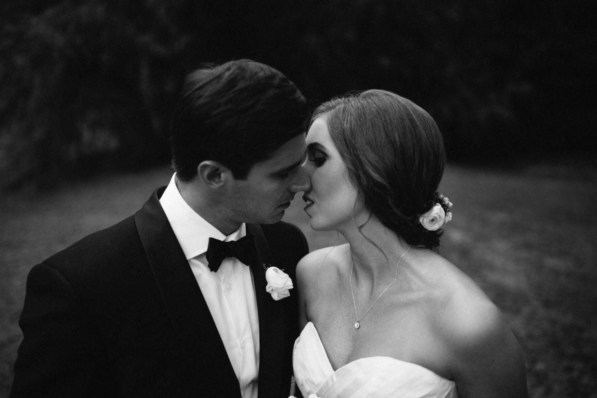 Rachel Iliadis - Photography - Atlanta, GA - WeddingWire