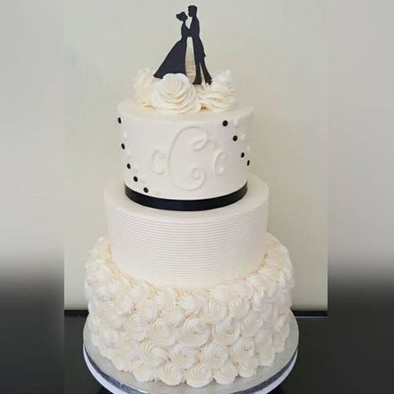 wedding cake bakery louisville ky louisville wedding cakes reviews for cakes 21946
