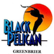 Black Pelican Greenbrier Seafood Co.