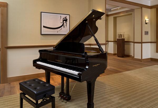 600x600 1469468598879 inn at swarthmore   common area   piano   copy