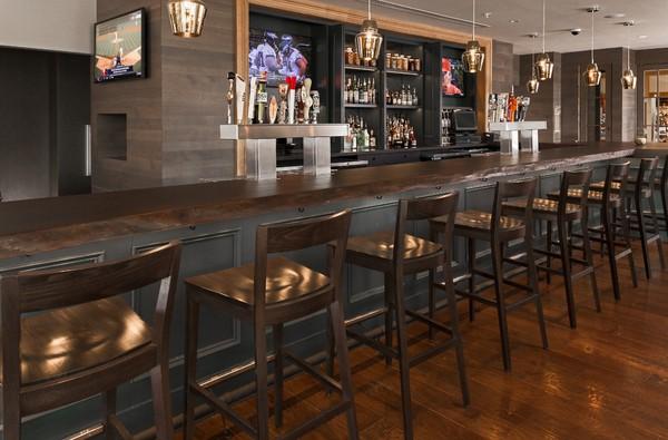 600x600 1469734937435 inn at swarthmore   restaurant   bar
