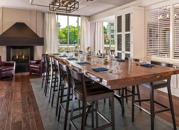 600x600 1469734970079 inn at swarthmore   restaurant 2