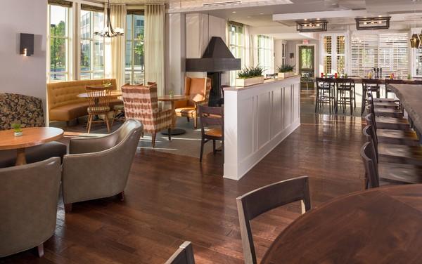 600x600 1469735045935 inn at swarthmore   restaurant