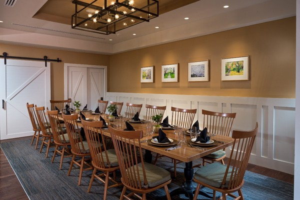 600x600 1469735075772 inn at swarthmore   restaurant   private dining ro