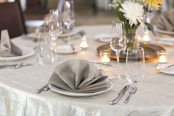 600x600 1490035501499 inn at swarthmore   interiors   banquet   november