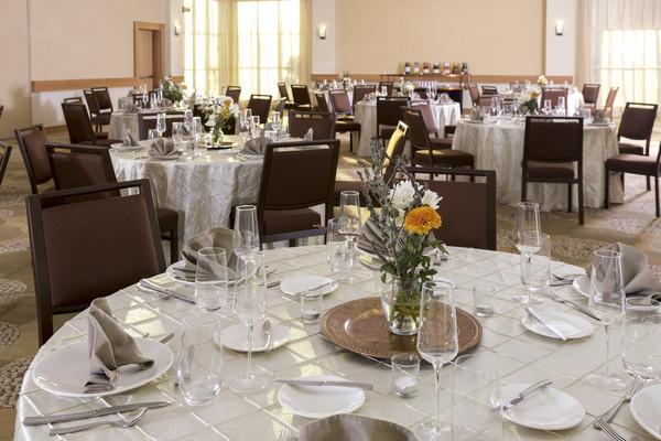 600x600 1490035501612 inn at swarthmore   interiors   banquet   november