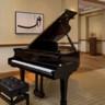 96x96 sq 1469468598879 inn at swarthmore   common area   piano   copy