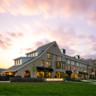 96x96 sq 1469469689607 inn at swarthmore   exterior   dusk