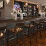 96x96 sq 1469734937435 inn at swarthmore   restaurant   bar
