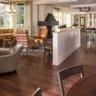 96x96 sq 1469735045935 inn at swarthmore   restaurant