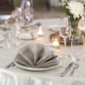 96x96 sq 1490035501499 inn at swarthmore   interiors   banquet   november