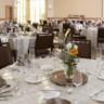96x96 sq 1490035501612 inn at swarthmore   interiors   banquet   november