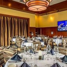 220x220 sq 1471883152 ee2d39d8acd853b1 1470953368667 oyster room