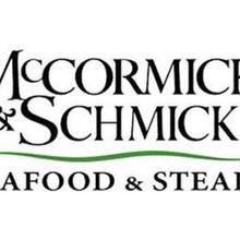 220x220 sq 1470935956 1cd48ac039fd216e 1376499865 logo mccormick schmick