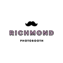 130x130 sq 1515450413 316127627bef8d8b richmond photobooth business cards 01
