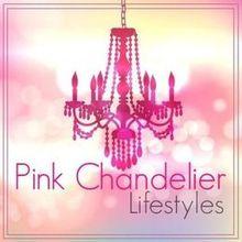 220x220 sq 1469818590 253818388e97449c pink chandelier