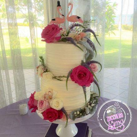 Arecibo Wedding Cakes Reviews For Cakes