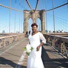 220x220 sq 1525213043 c3d77eb614090771 1525213042 205814bb43362c3a 1525213041800 13 bride brooklyn br