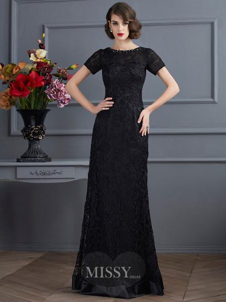 Wedding Dresses For Rent Dublin : Missydress ireland dublin wedding dress