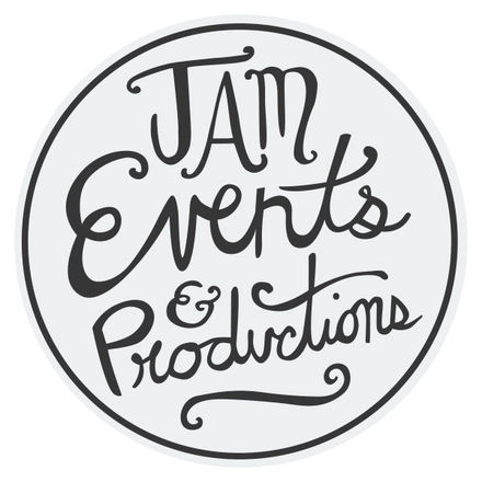 Jam Events and Production