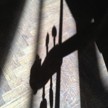 220x220 sq 1470585958756 shadow