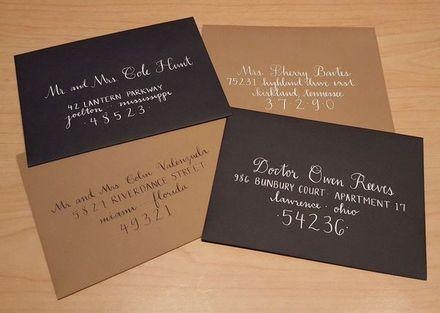 nashville wedding invitations reviews for 32 invitations