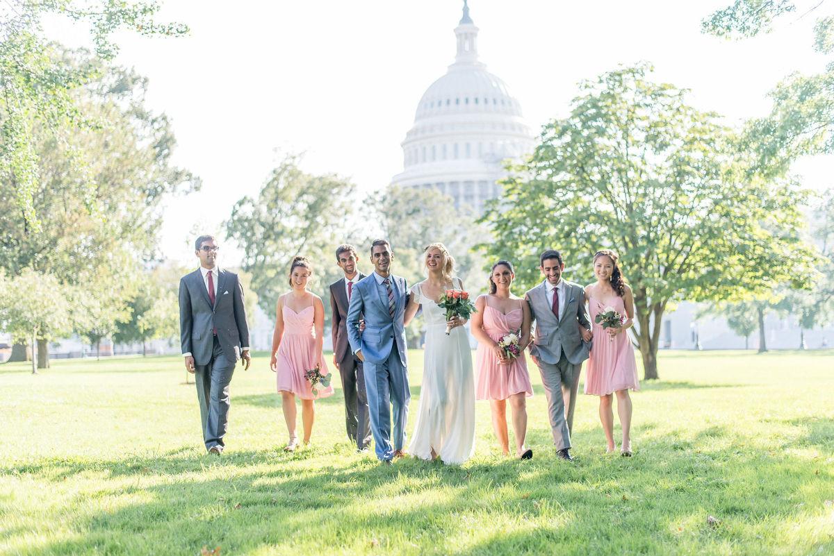 Erin Strider Events Planning Alexandria Va Weddingwire