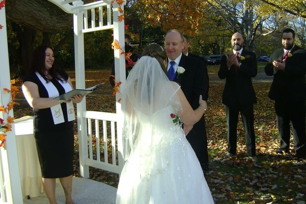 floral park jewish singles Get directions, reviews and information for temple sholom in floral park, ny.