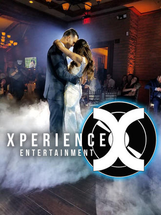 Xperience Entertainment