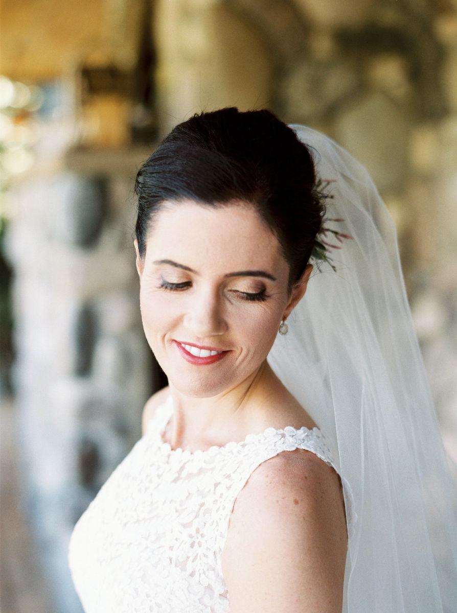 beauty and the belief - beauty & health - bozeman, mt - weddingwire
