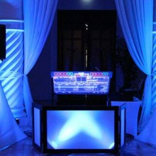 220x220 sq 1485980270094 just jamz ent setup pic jamies reception