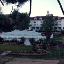 Tentrix Event Rentals Colorado Springs Co Weddingwire