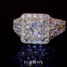 Icebox Diamonds Amp Watches Jewelry Atlanta Ga