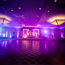 220x220 sq 1505446255389 weddingreception 23