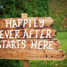 220x220 sq 1478267110180 happily ever after alt 2