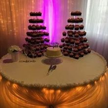 B&H Divine Events and Catering