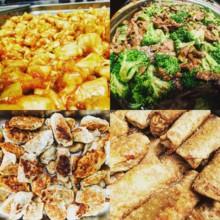 Vegan Thai Food Orange County