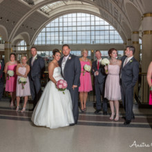 220x220 sq 1502201021397 sbwedding 1108