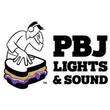 PBJ Lights & Sound
