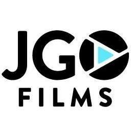 400x400 1519760410 79c2efb34c48d5bc jgo films logo