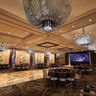 L.A. Banquets - Legacy Ballroom and Lounge image