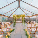 130x130 sq 1510780405 3eb86dd18252e14b 1506618992909 rooftop tented ceremonye events comandy scott fl