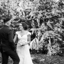 220x220 sq 1472788015050 snoqualmieweddingphotographer0024
