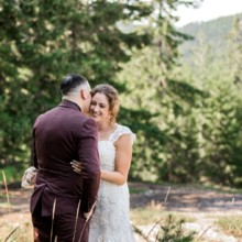 220x220 sq 1472788054061 snoqualmieweddingphotographer0029