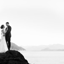 220x220 sq 1472788178838 snoqualmieweddingphotographer0044