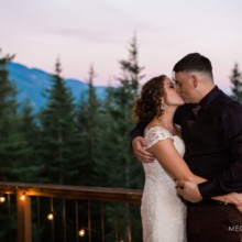 220x220 sq 1472788257260 snoqualmieweddingphotographer0053