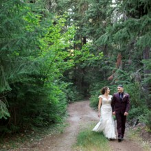 220x220 sq 1472788517244 snoqualmieweddingphotographer0083
