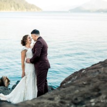 220x220 sq 1472788537436 snoqualmieweddingphotographer0085